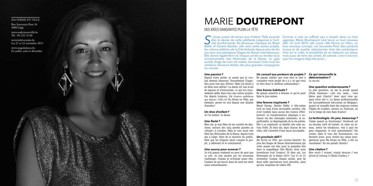 (Brochure FAR 2015)