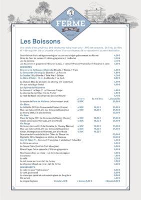 MAFERMEENVILLE-BOISSONS