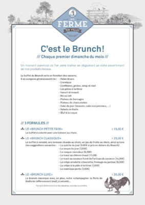 MAFERMEENVILLE-BRUNCH